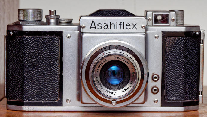 Asahiflex-4.jpeg