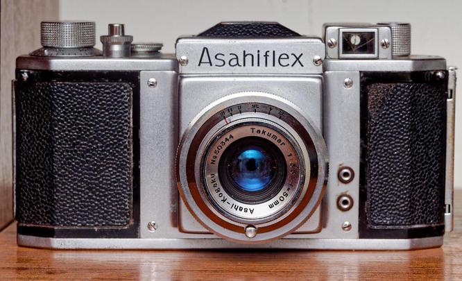 Asahiflex-5.jpeg