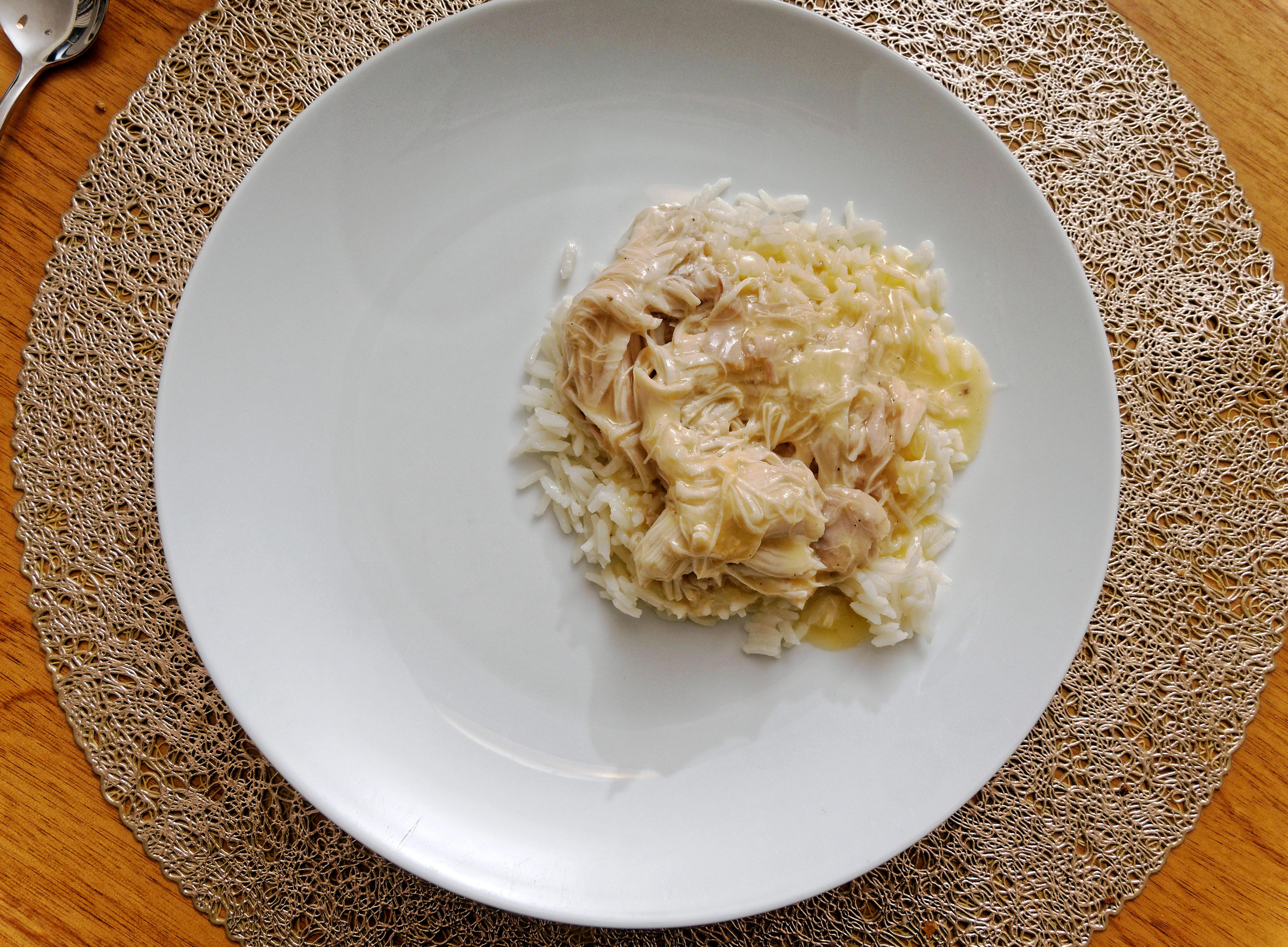 Poule-au-riz-8.jpeg