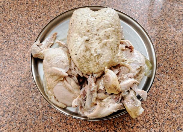 Poule-au-riz-5.jpeg