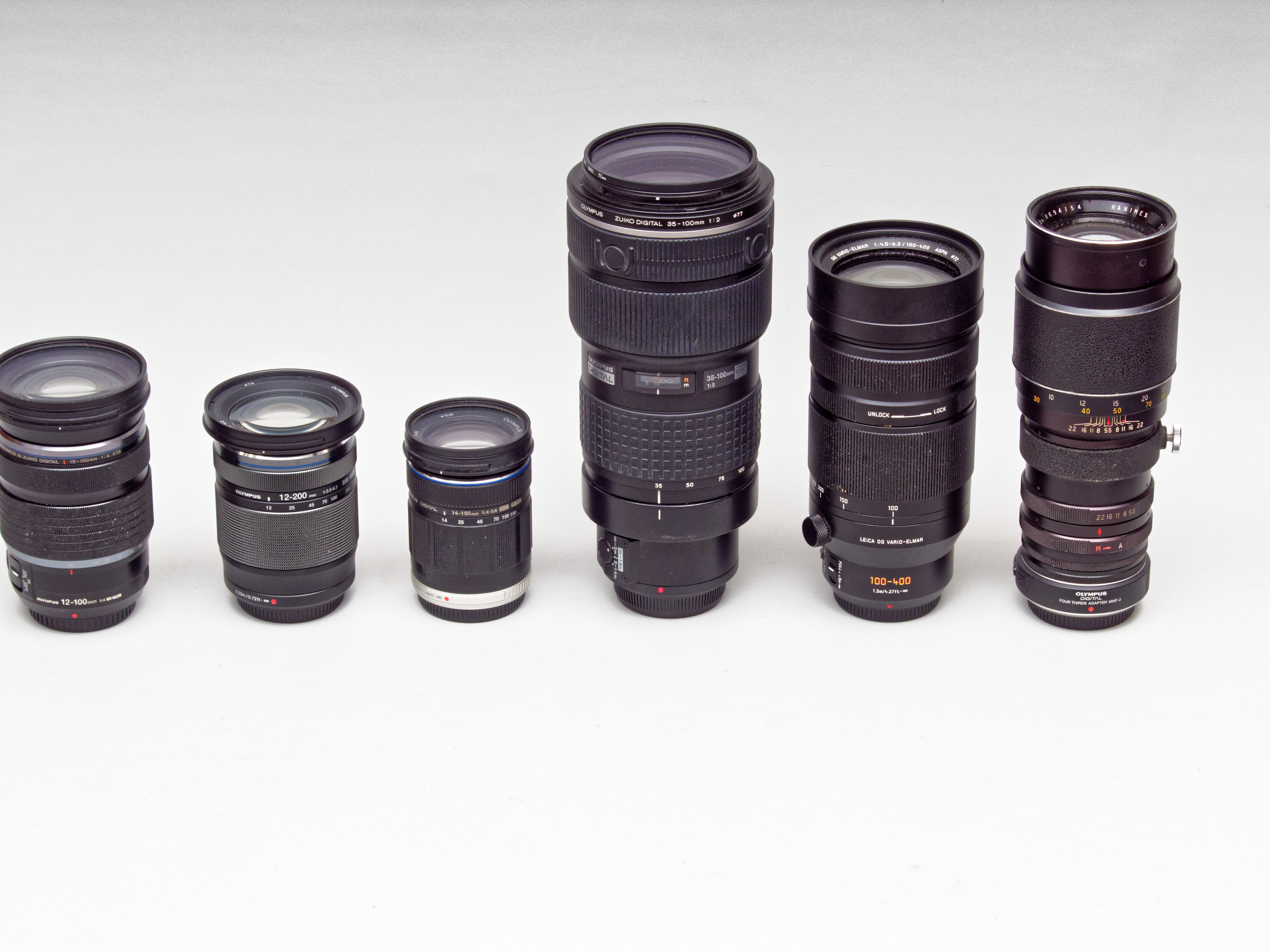 Telephoto-lenses-2.jpeg