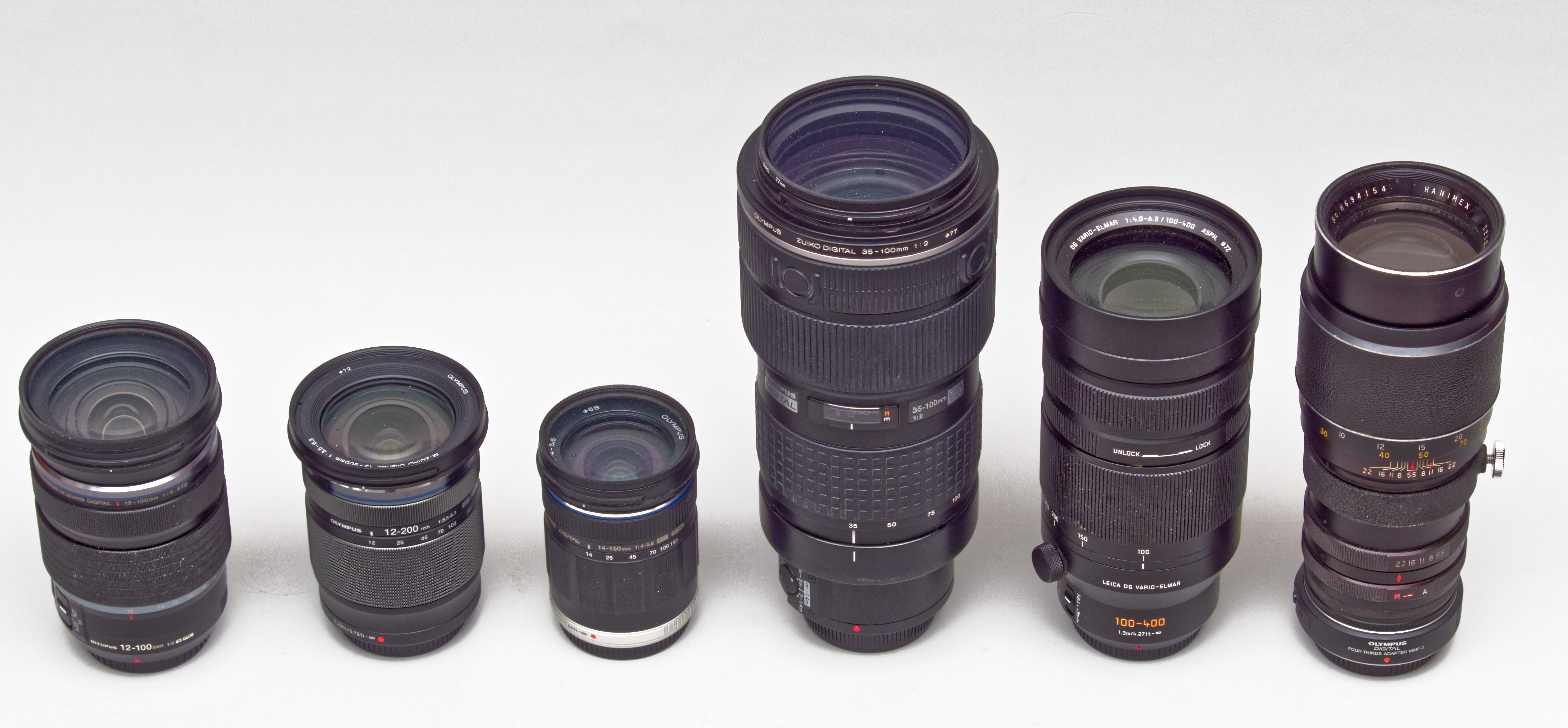 This should be Telephoto-lenses-3.jpeg.  Is it missing?