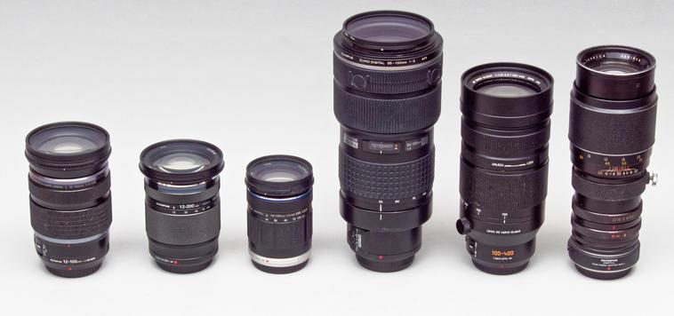 Telephoto-lenses-1.jpeg