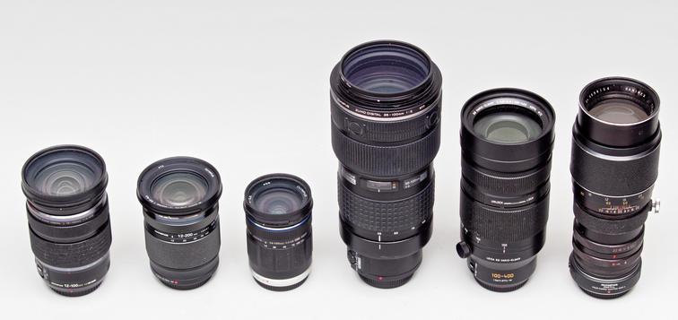 Telephoto-lenses-4.jpeg