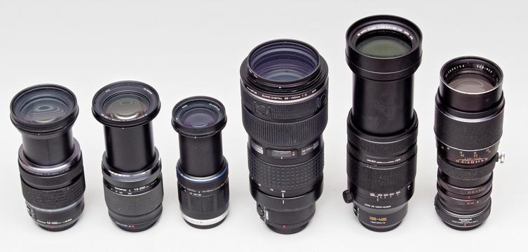 Telephoto-lenses-5.jpeg