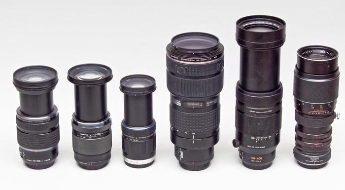 Telephoto-lenses-6.jpeg