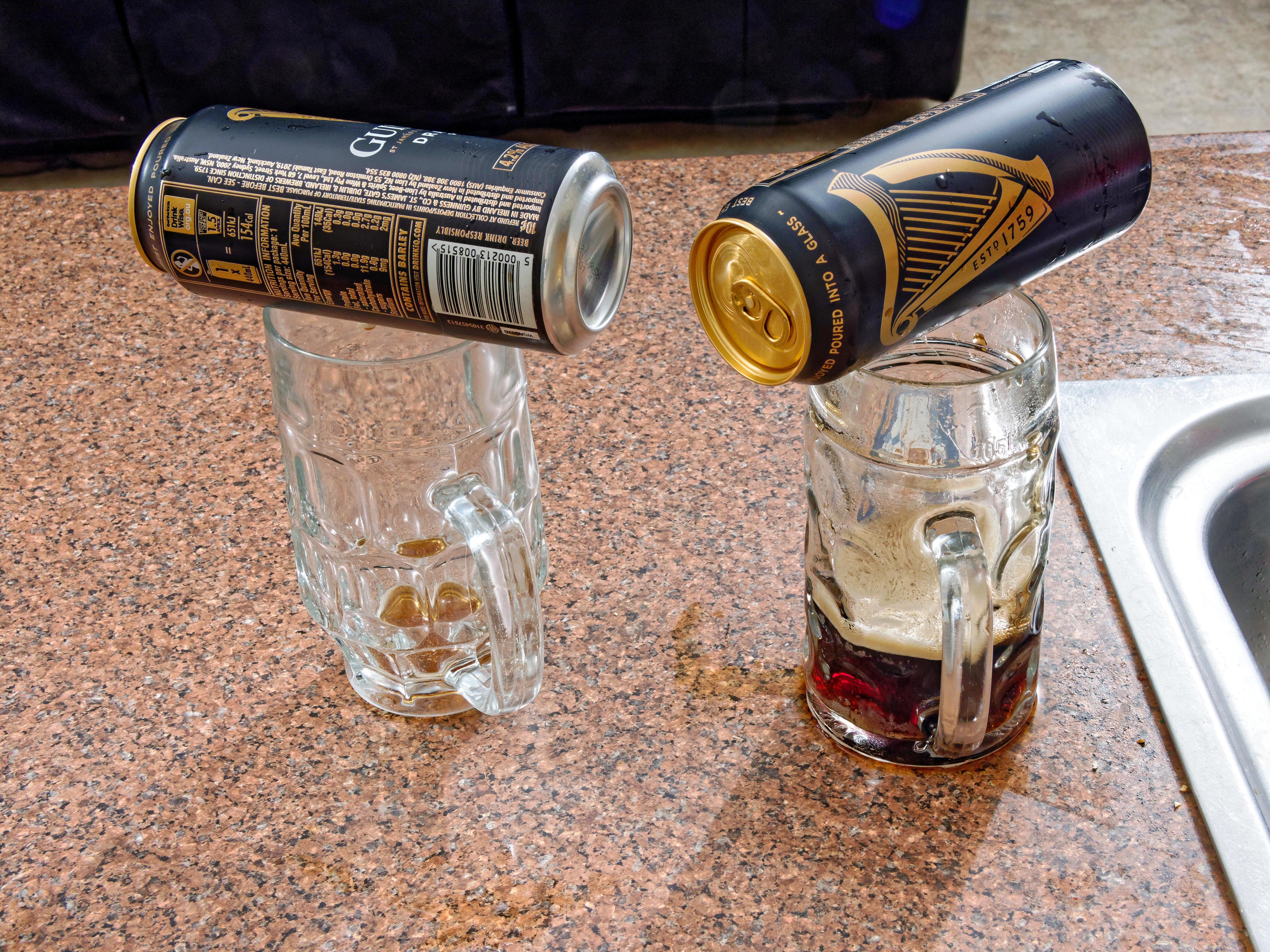 Leaking-Guinness-1.jpeg