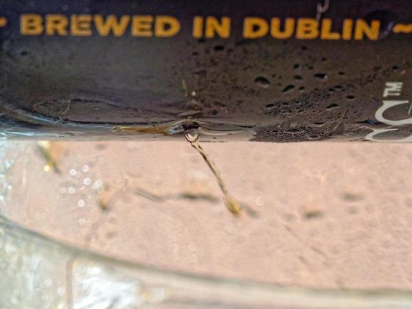 Leaking-Guinness-2.jpeg
