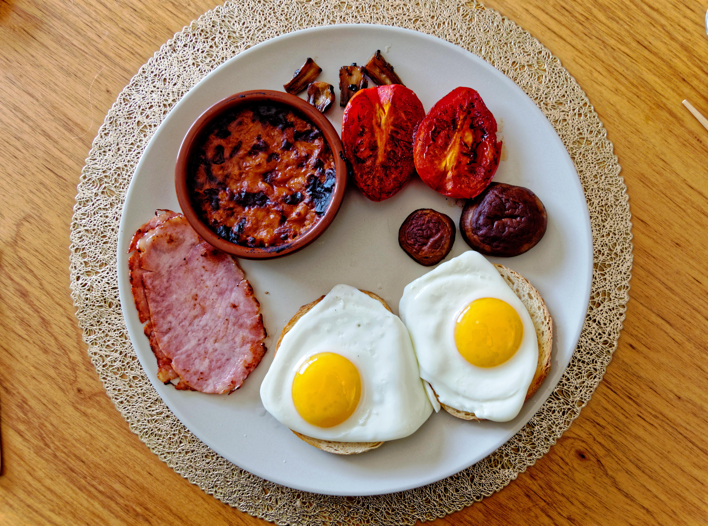 Bacon-and-eggs.jpeg
