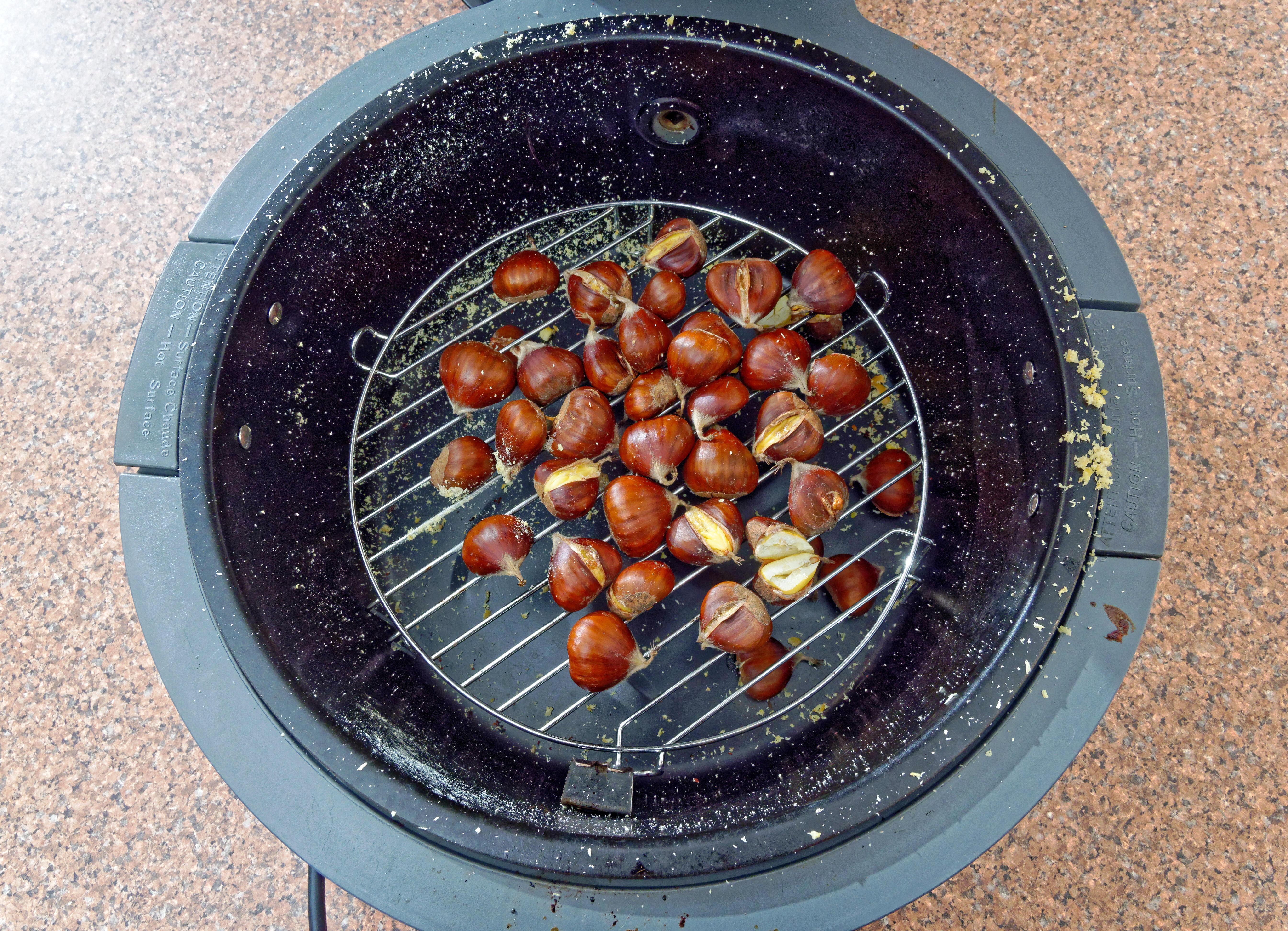 Chestnuts-1.jpeg