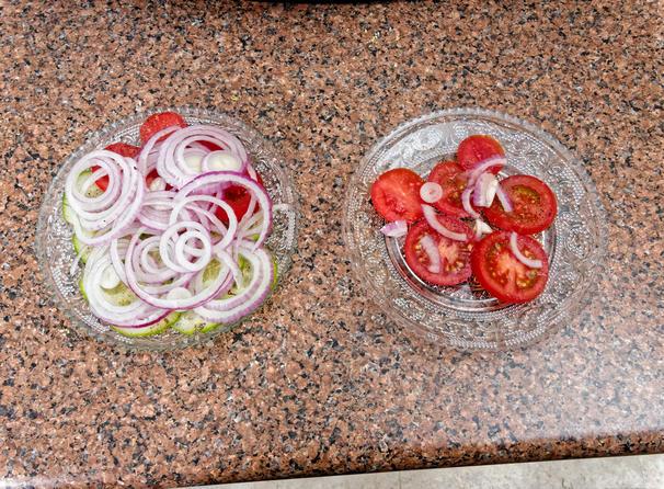 Tomato-salad.jpeg