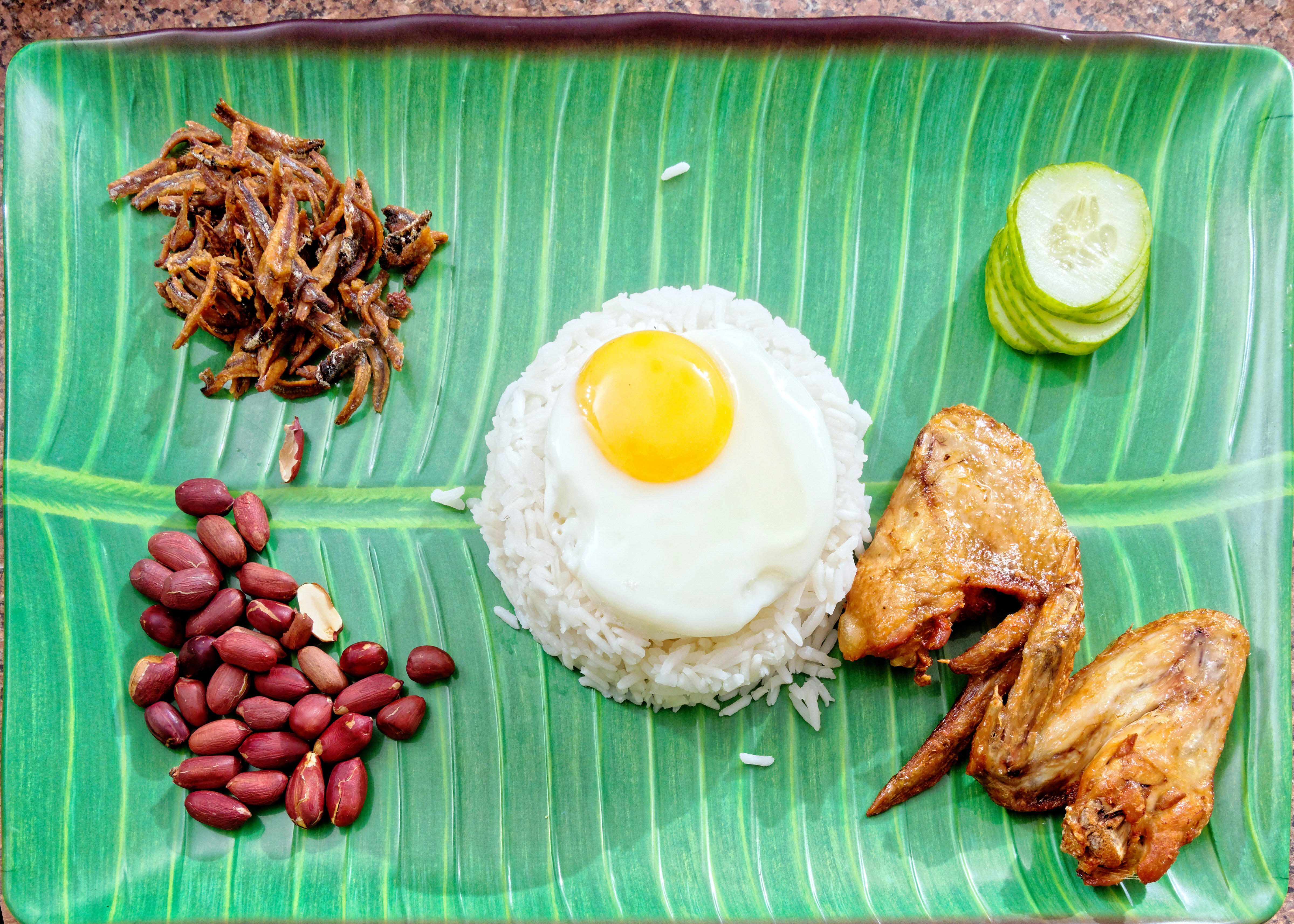 This should be Nasi-lemak.jpeg.  Is it missing?