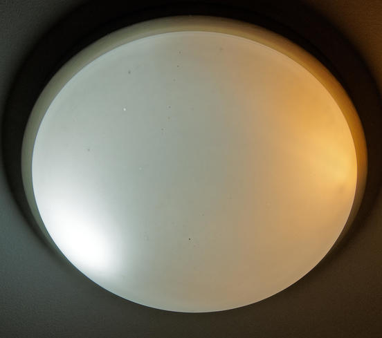 Lighting-2.jpeg