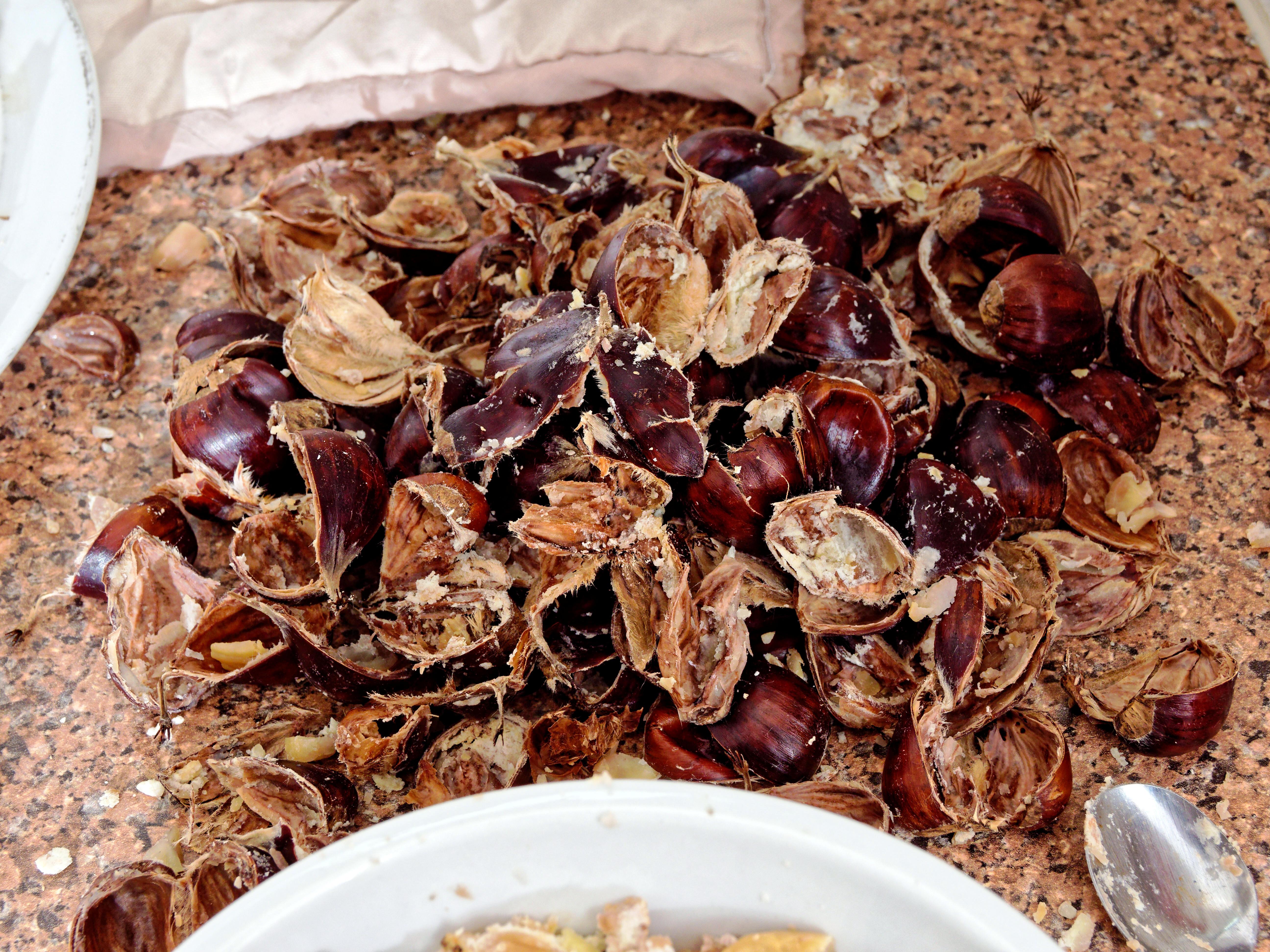 Chestnuts-6.jpeg