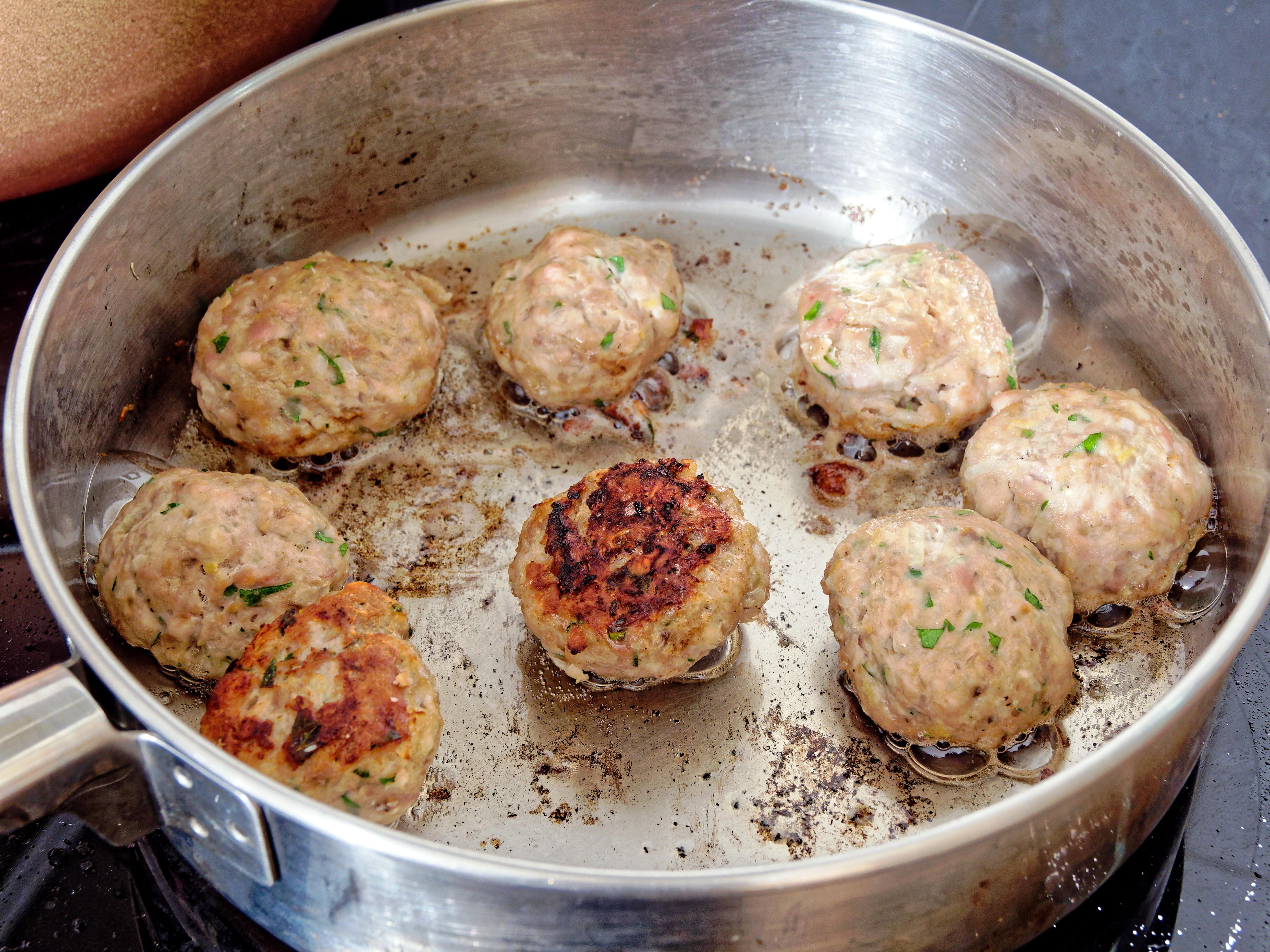 Chicken-and-chestnut-balls-13.jpeg