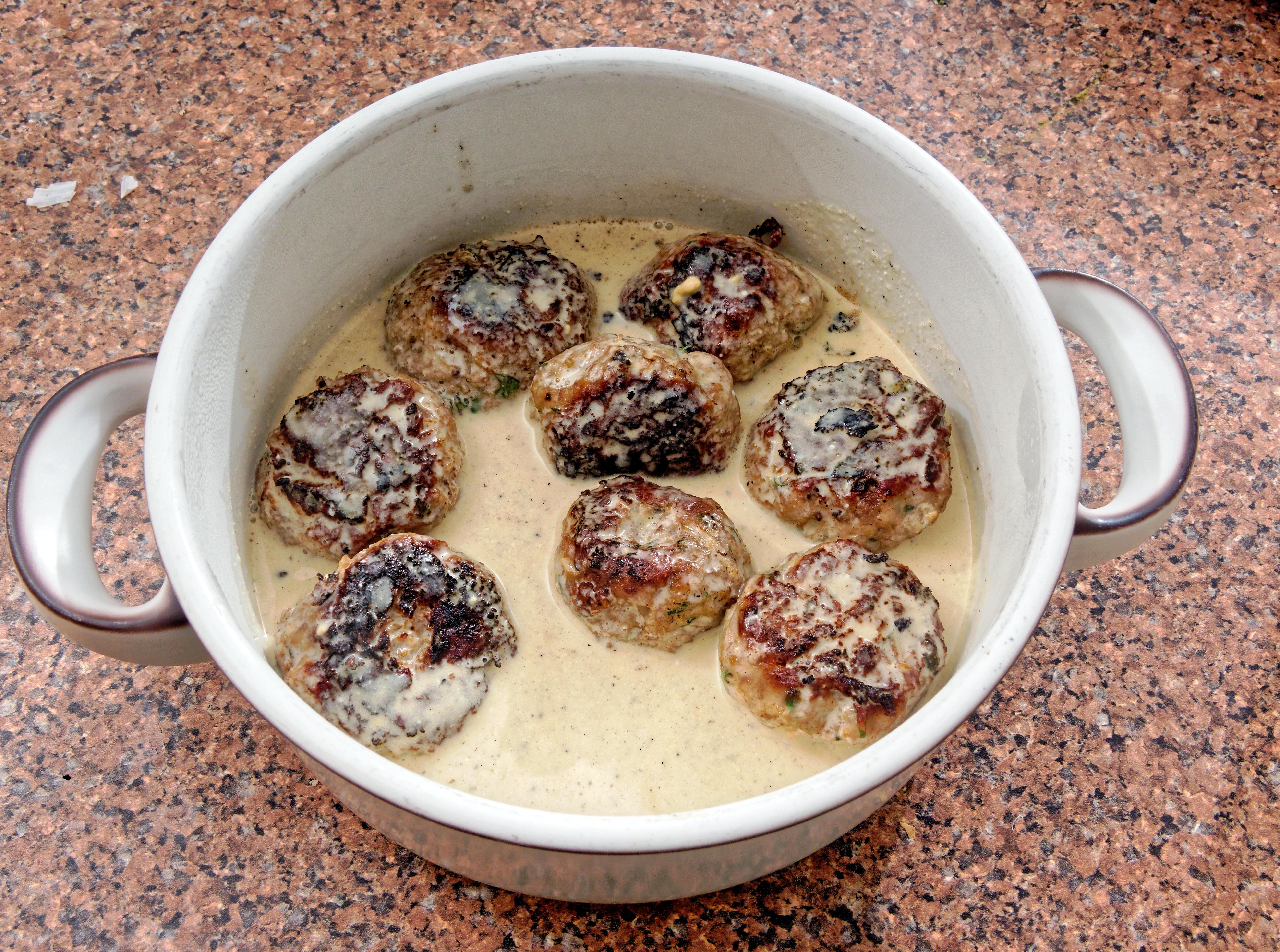 Chicken-and-chestnut-balls-14.jpeg
