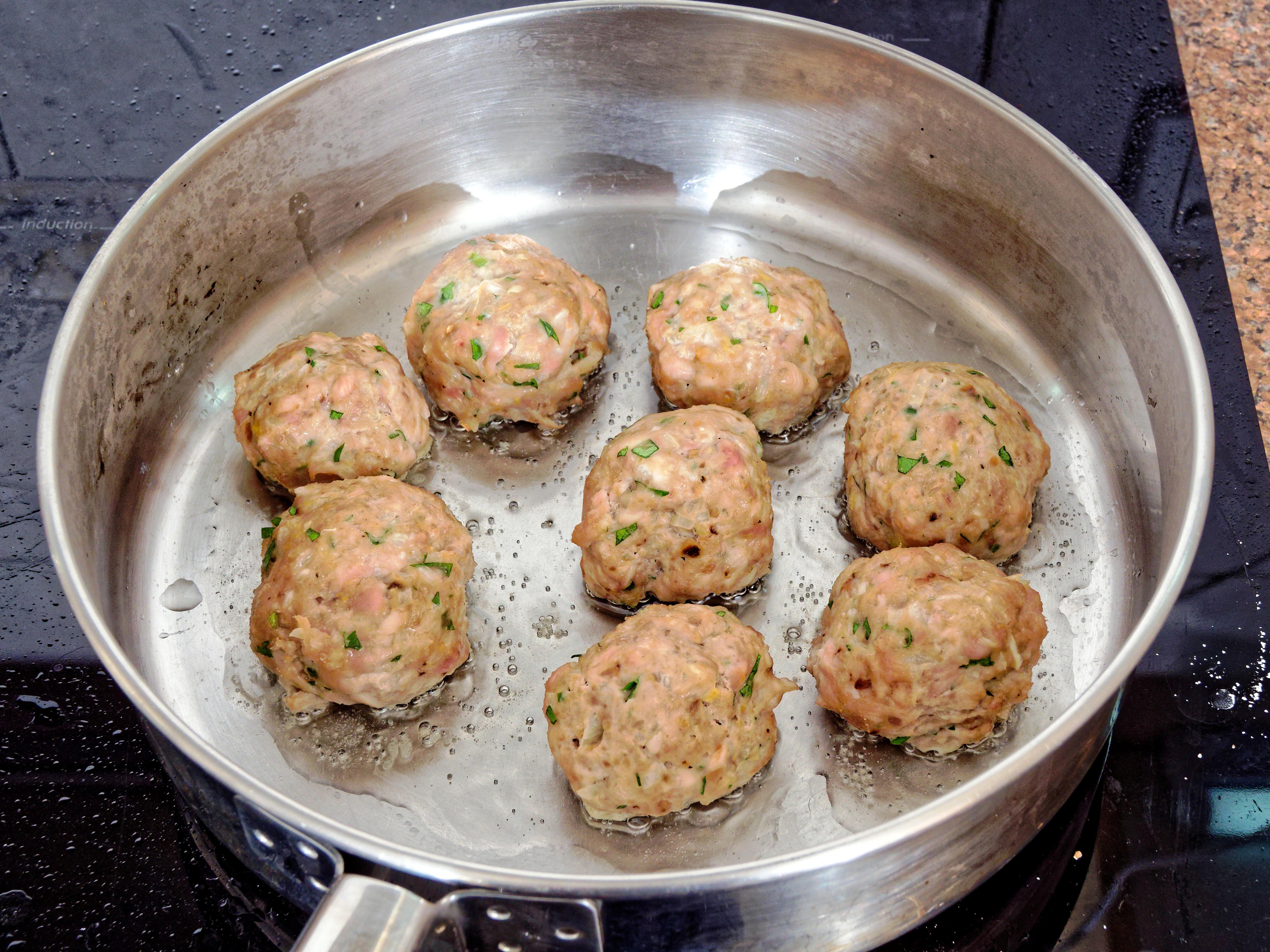 Chicken-and-chestnut-balls-9.jpeg