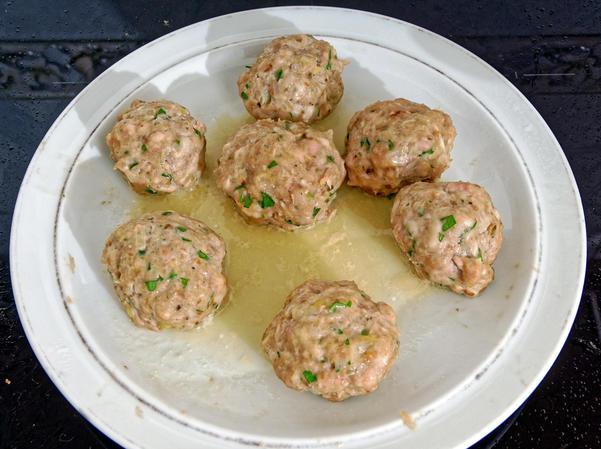 Chicken-and-chestnut-balls-6.jpeg