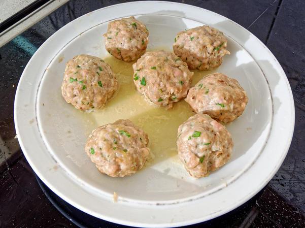 Chicken-and-chestnut-balls-7.jpeg