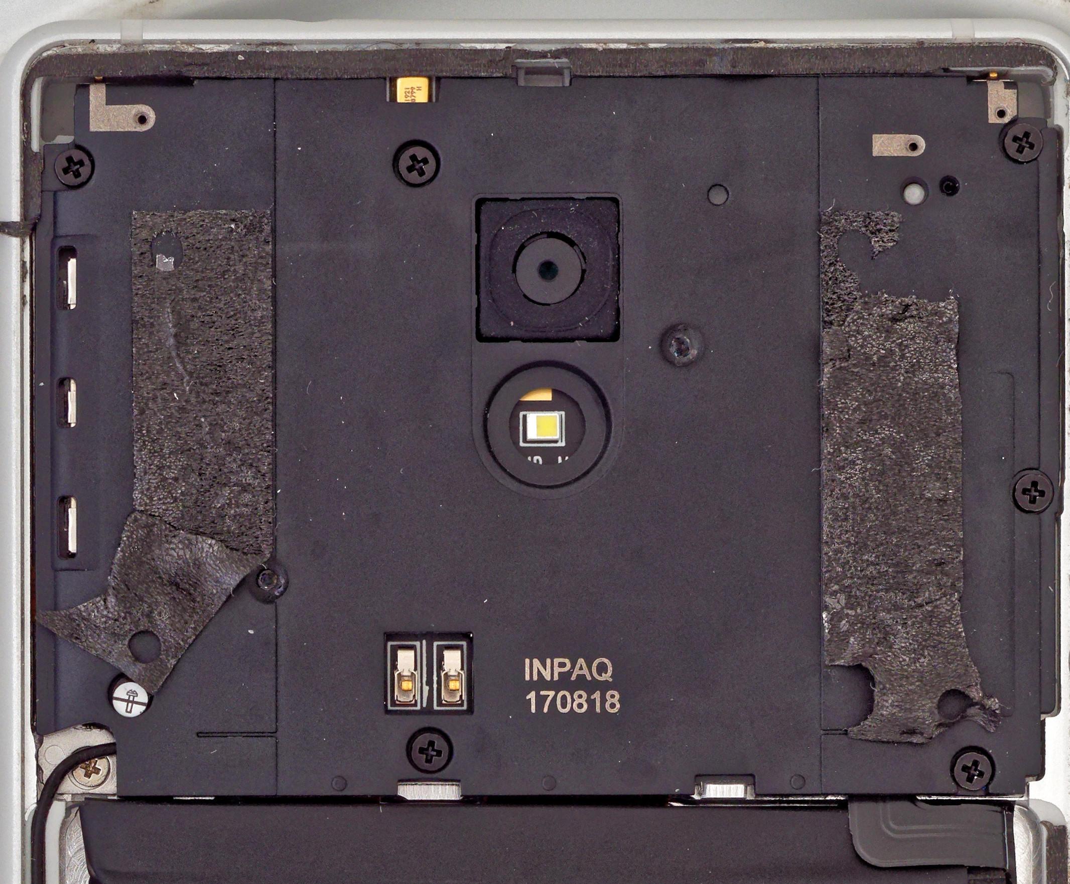 Nokia-3-15.jpeg
