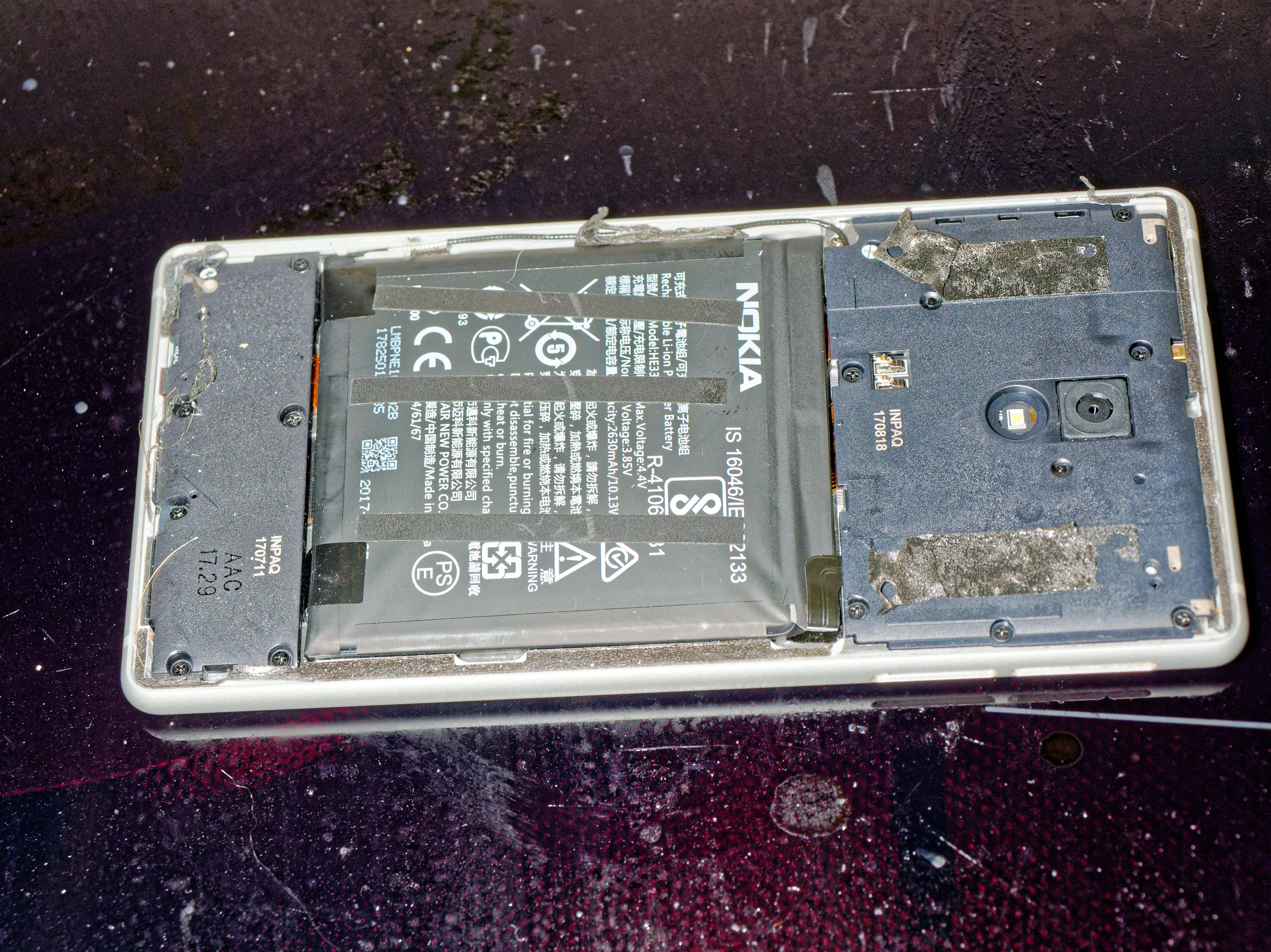 This should be Nokia-3-3.jpeg.  Is it missing?