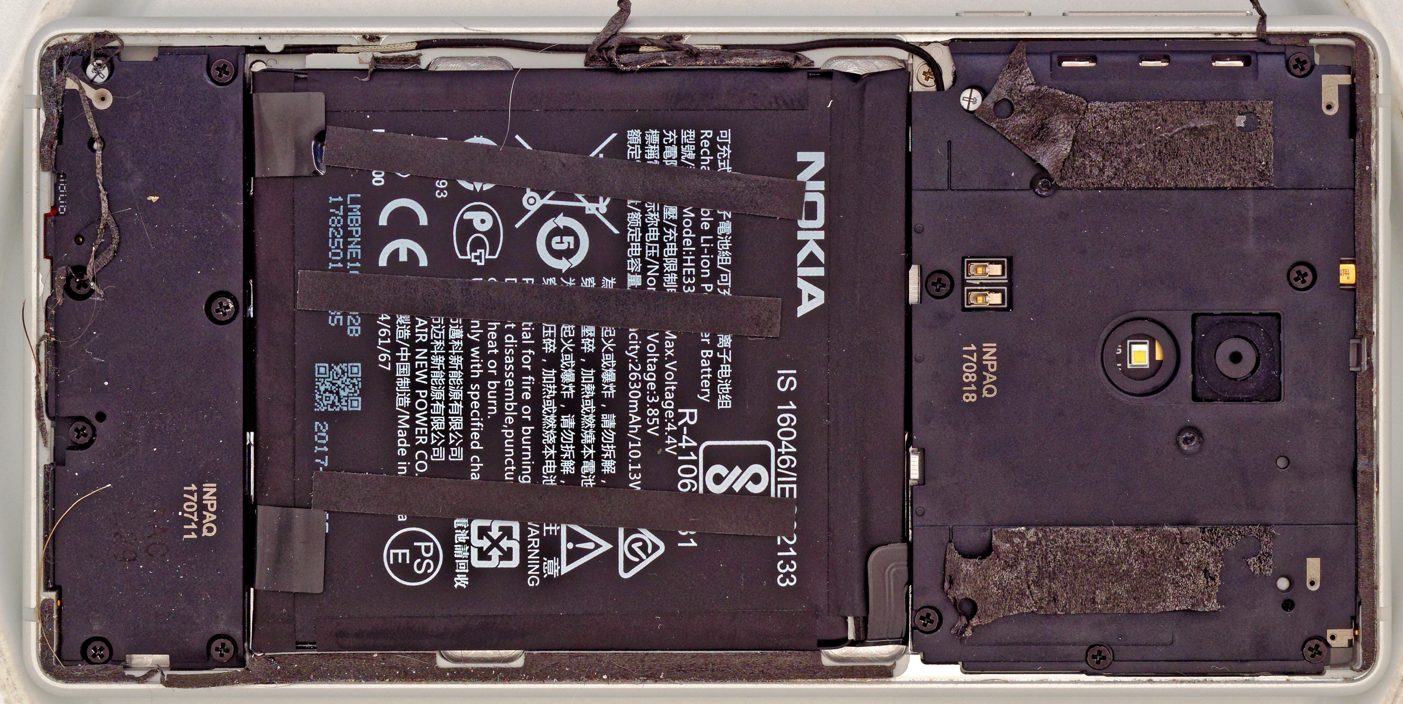 This should be Nokia-3-4.jpeg.  Is it missing?
