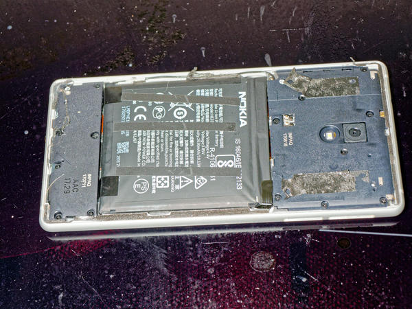 Nokia-3-3.jpeg