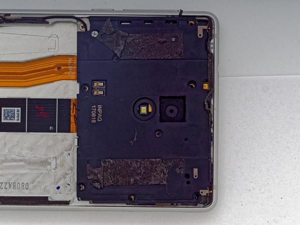 Nokia-3-9.jpeg