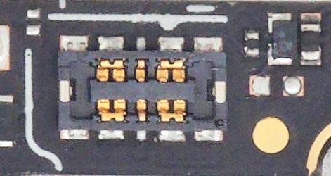 Nokia-3-2.jpeg