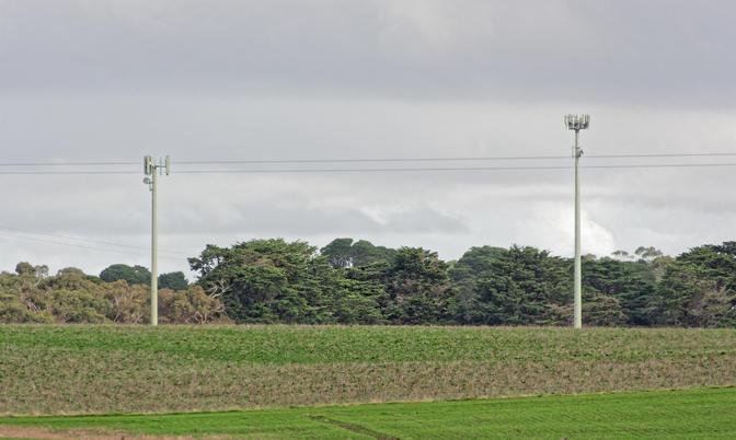 Radiation-towers.jpeg