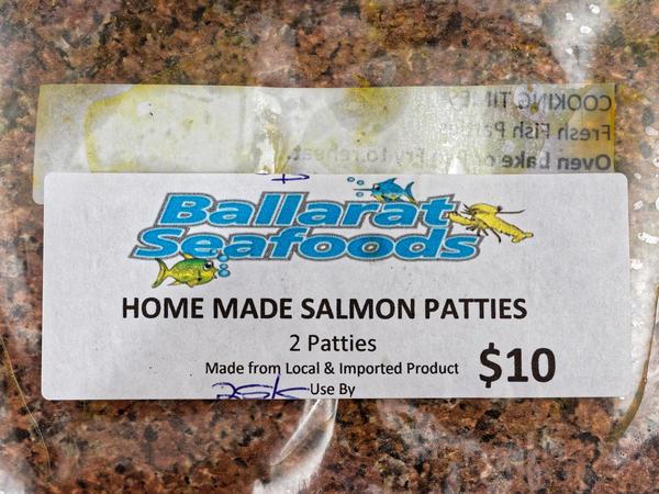 Salmon-patties-2.jpeg