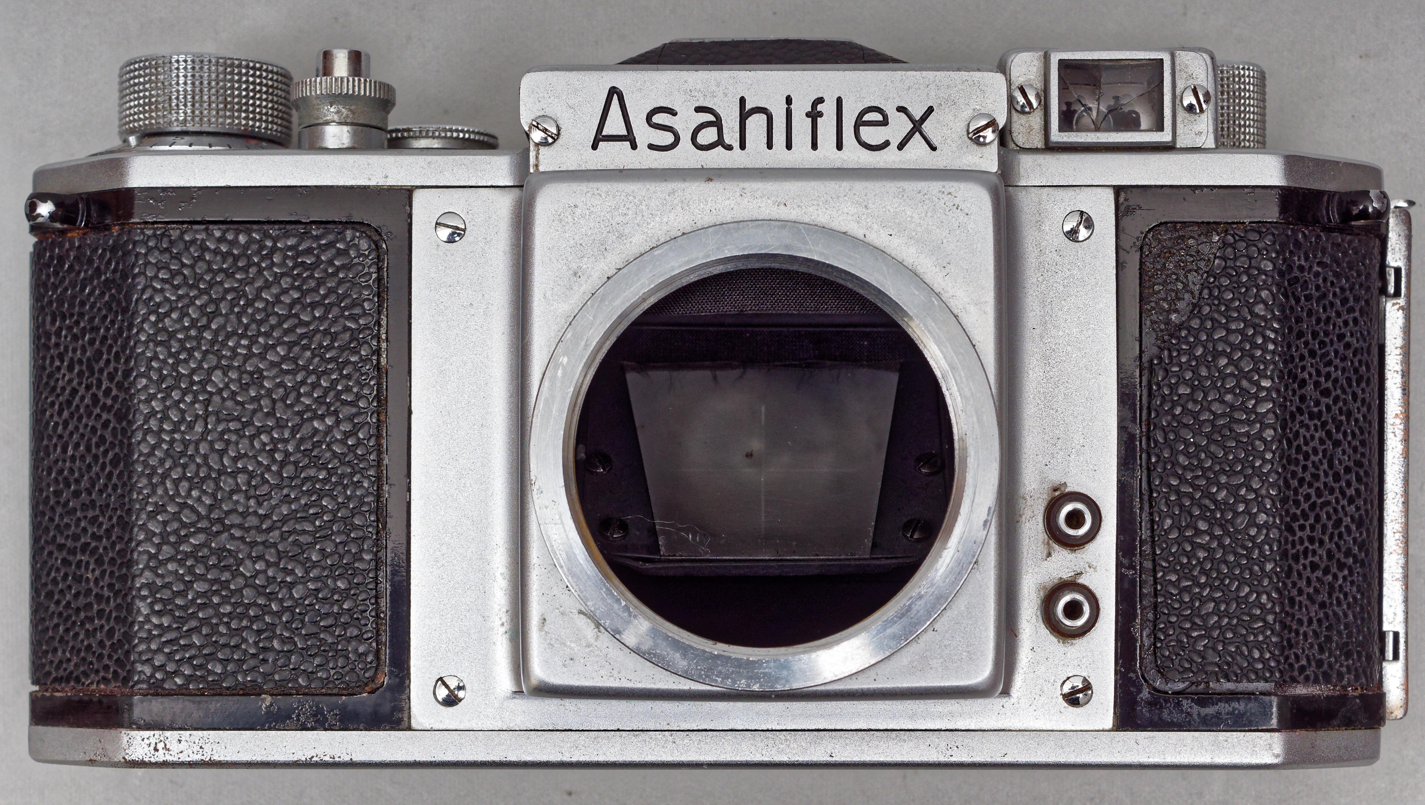 Asahiflex-1a-2.jpeg