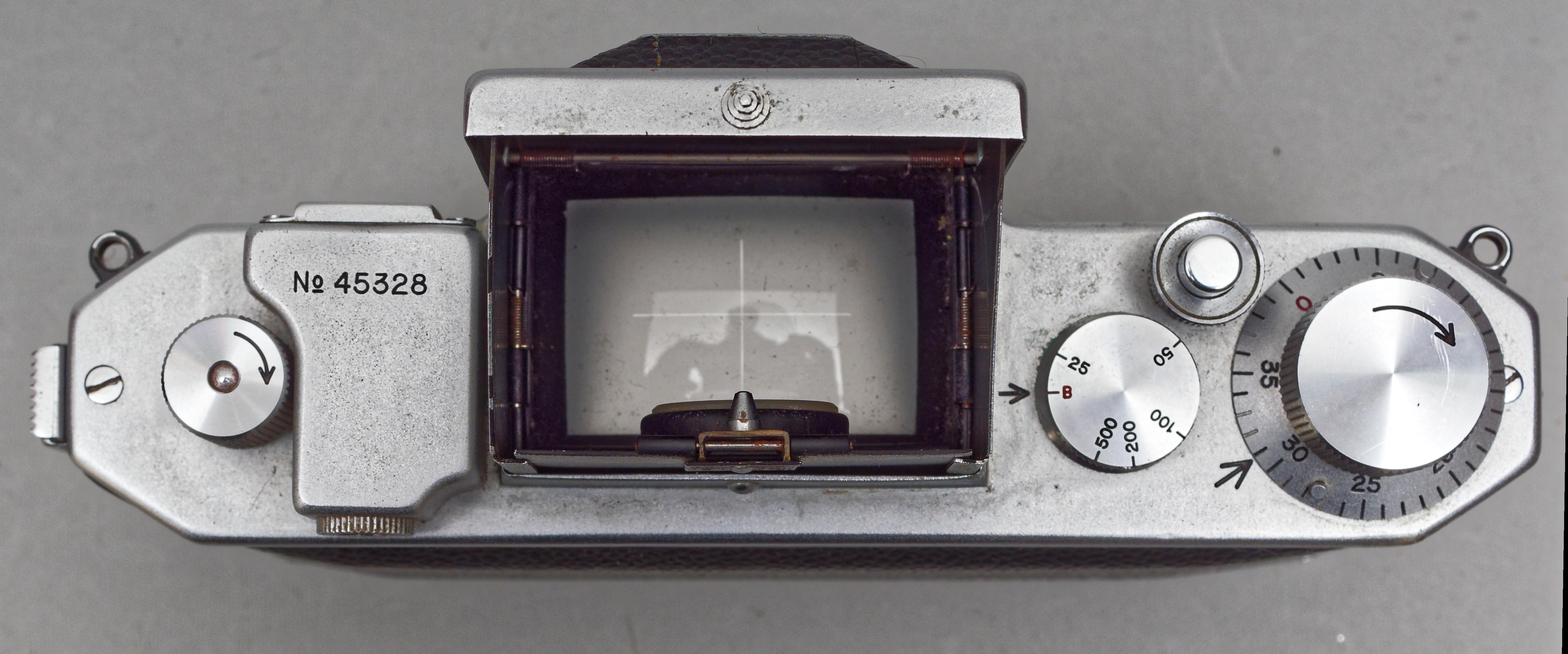 Asahiflex-1a-5.jpeg