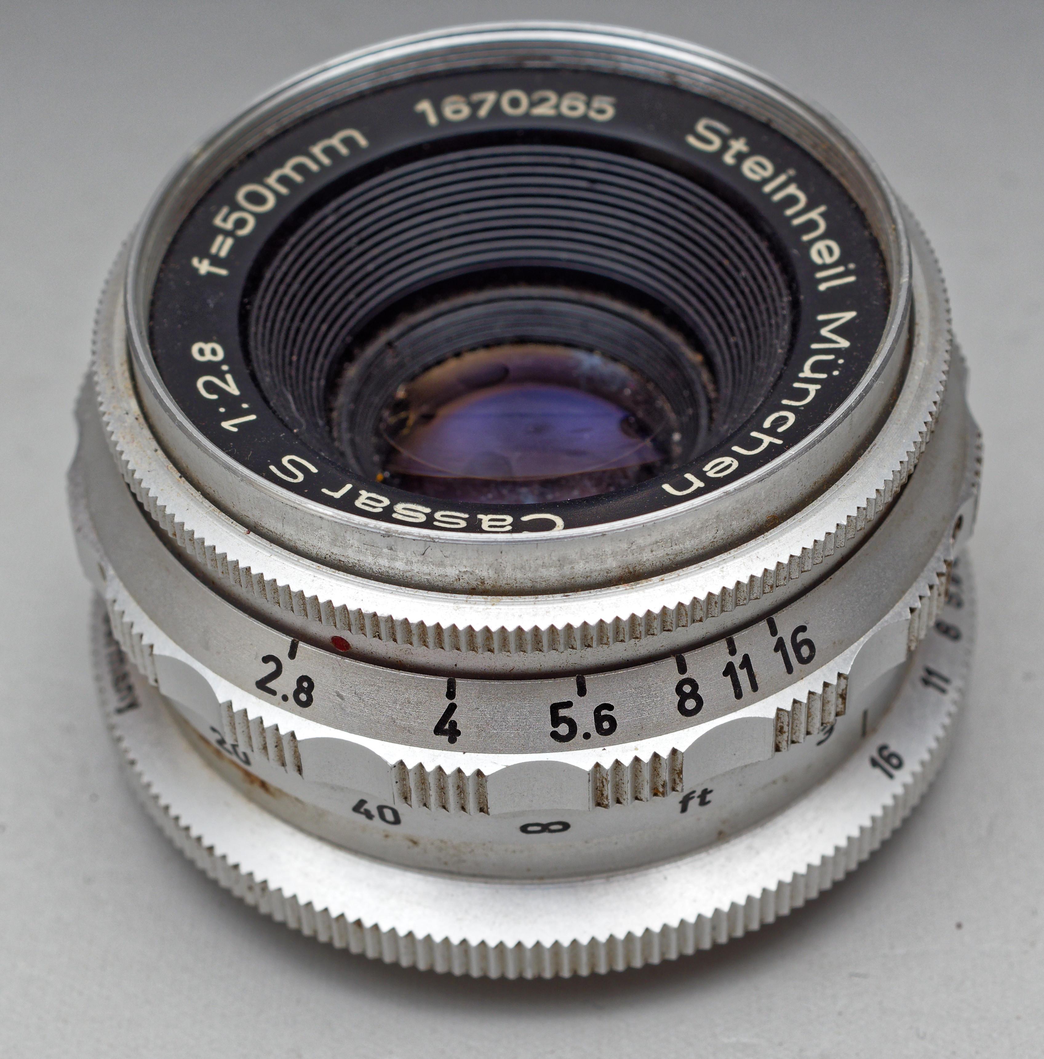 Steinheil-Cassar-50-f2.8-1.jpeg