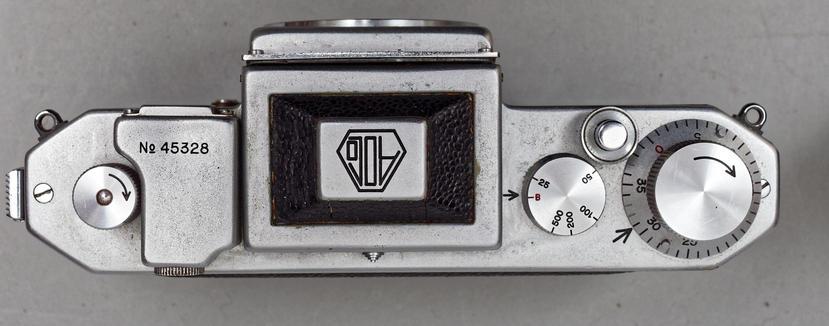 Asahiflex-1a-3.jpeg