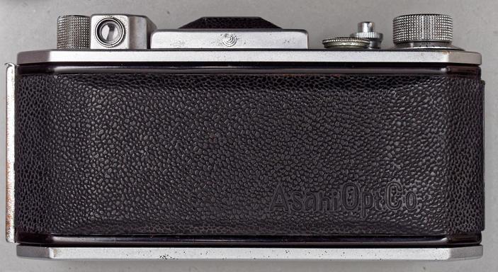 Asahiflex-1a-4.jpeg