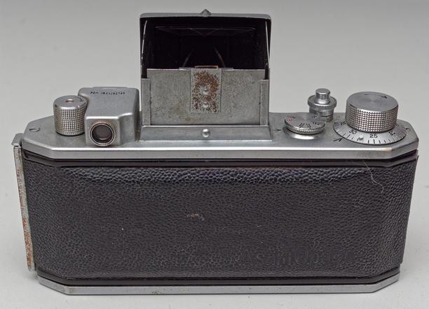 Asahiflex-1a-6.jpeg