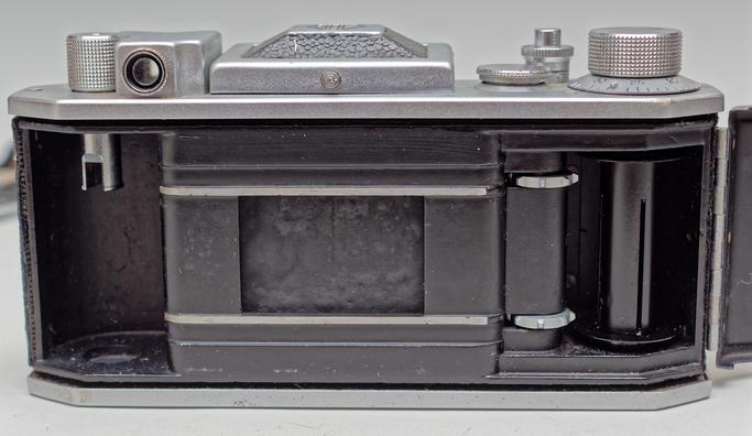 Asahiflex-1a-7.jpeg