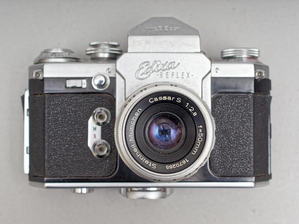 Edixa-Reflex-4.jpeg