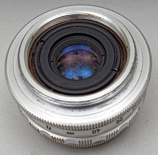 Steinheil-Cassar-50-f2.8-2.jpeg