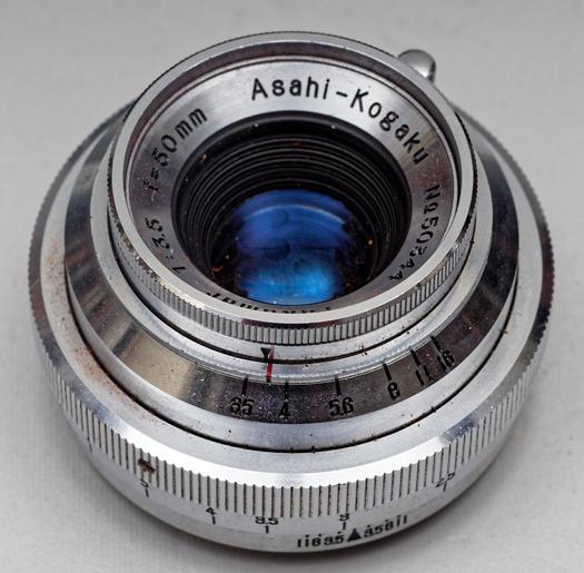 Takumar-50-f3.5-1.jpeg
