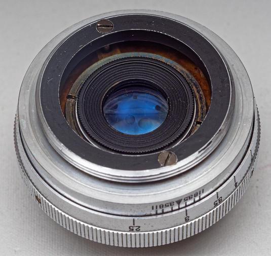 Takumar-50-f3.5-2.jpeg