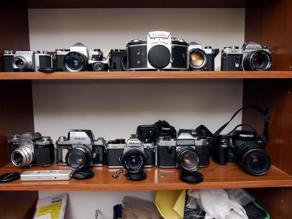 12-mm-JPEG.jpeg
