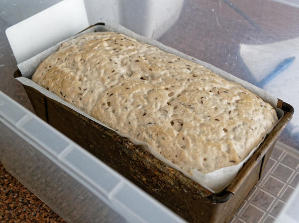 Risen-bread.jpeg