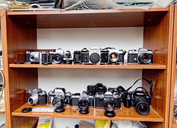Cameras-2.jpeg