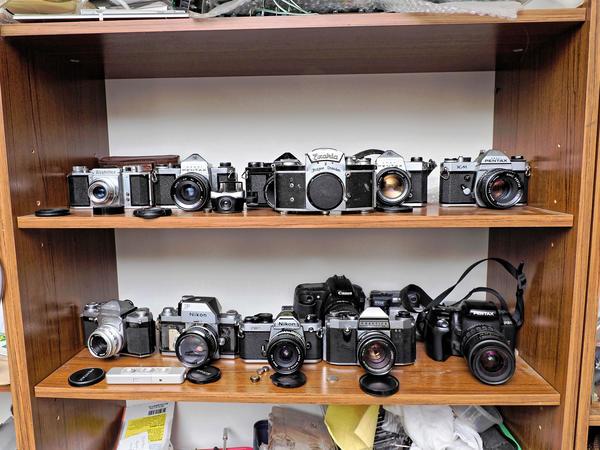 Cameras-3-JPEG.jpeg