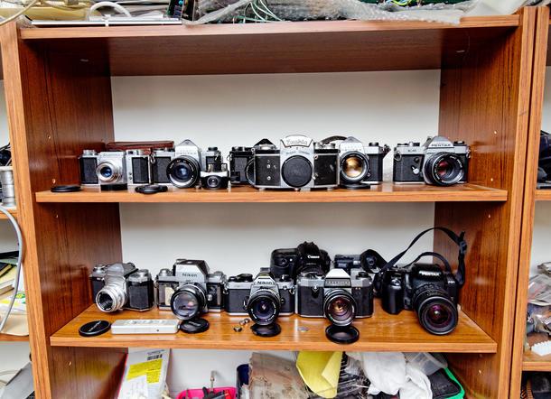 Cameras-3-raw.jpeg