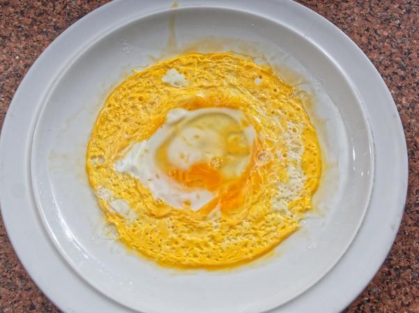 Microwave-omelette-2.jpeg