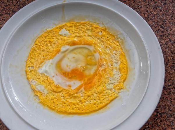 Microwave-omelette-3.jpeg