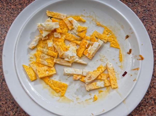 Microwave-omelette-6.jpeg